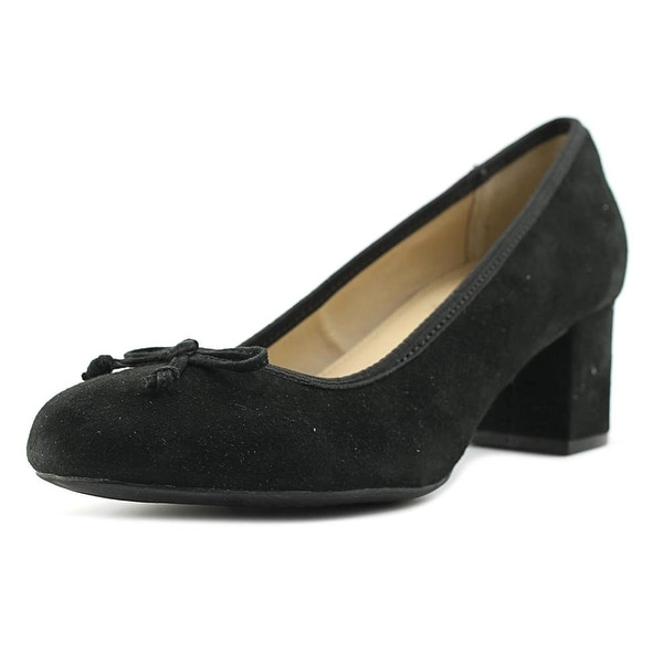 Me Too Women's Lily Pump - 8