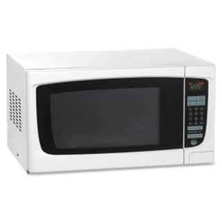 1.4 Cu. Ft. 1000W Countertop Microwave https://ak1.ostkcdn.com/images/products/is/images/direct/9753c46d9e4396975d153879015b5de666e247d6/1.4-Cu.-Ft.-1000W-Countertop-Microwave.jpg?impolicy=medium