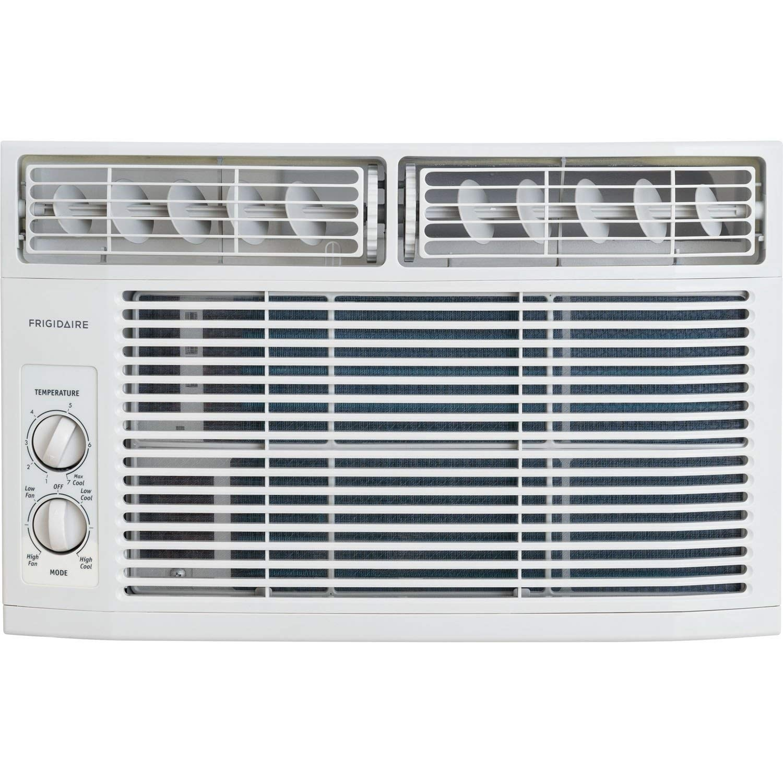 Frigidaire FFRA0811R1 Frigidaire Air Conditioner