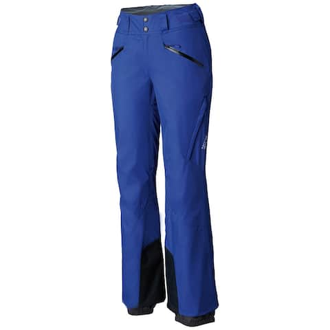 Mountain Hardwear Link Insulated Pant
