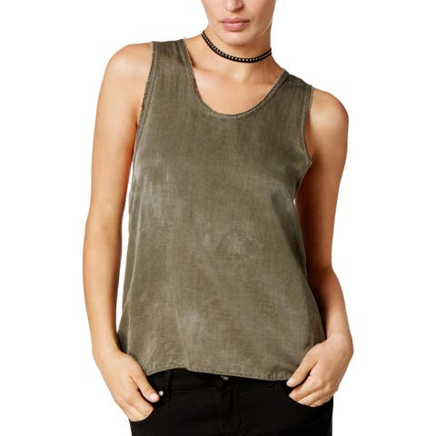 cb86b133153 Project Social T Tops | Find Great Women's Clothing Deals Shopping ...