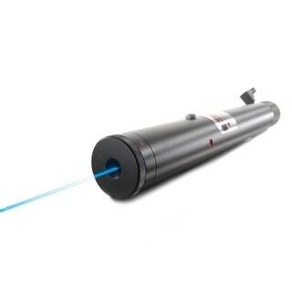 Laserglow Technologies Pro-6 Aquarius Pro- blue portable laser