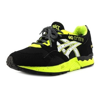 Asics Gel-Lyte V Youth Round Toe Synthetic Multi Color Sneakers