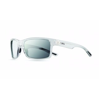 Revo Crawler RE 1027 09 ST Sunglasses - Clear