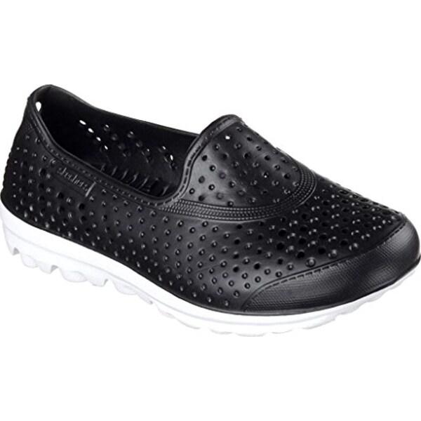 13e2ffec0056 Shop Skechers Girls H2go Waterlillys