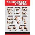Wonder Core® Smart Total Core Workout - Thumbnail 11