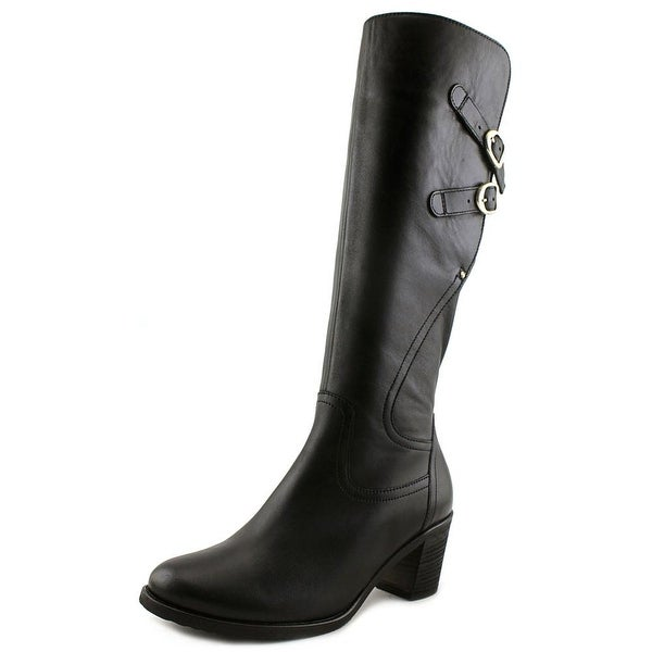 Gabor 75.789 20 Boots