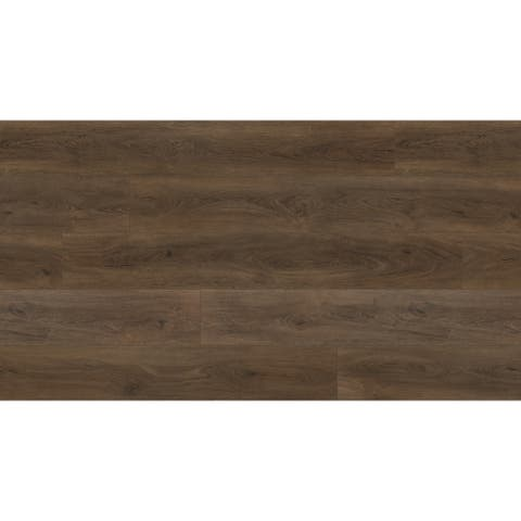 "Miseno MLVT-CELESTIAL-D Celestial - 9"" Wide Luxury Vinyl Flooring - Embossed Wood Appearance - Sold by Carton (21.95 SF/Carton)"