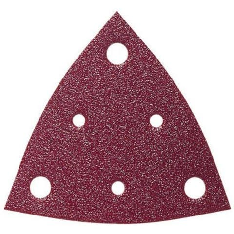 Fein 63717109035 Perforated Sandpaper Assortment