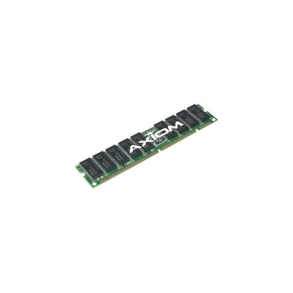 Axion 413015-B21-AX Axiom 16GB DDR2 SDRAM Memory Module - 16GB (2 x 8GB) - 667MHz DDR2-667/PC2-5300 - DDR2 SDRAM - 240-pin DIMM