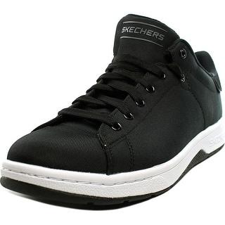 Skechers Alpha Lite Men  Round Toe Canvas  Sneakers