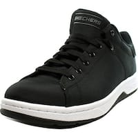 Skechers Alpha Lite Men  Round Toe Canvas  Sneakers