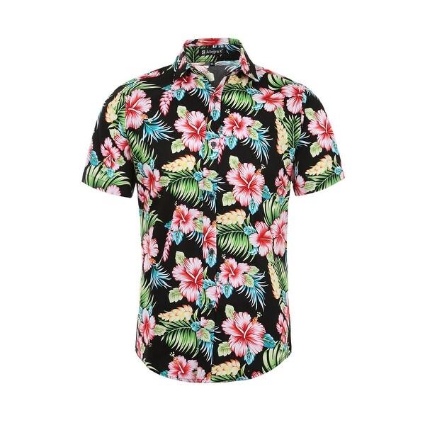 Ouray Sportswear Mens Flexfit Cotton Twill Curved Brim Cap