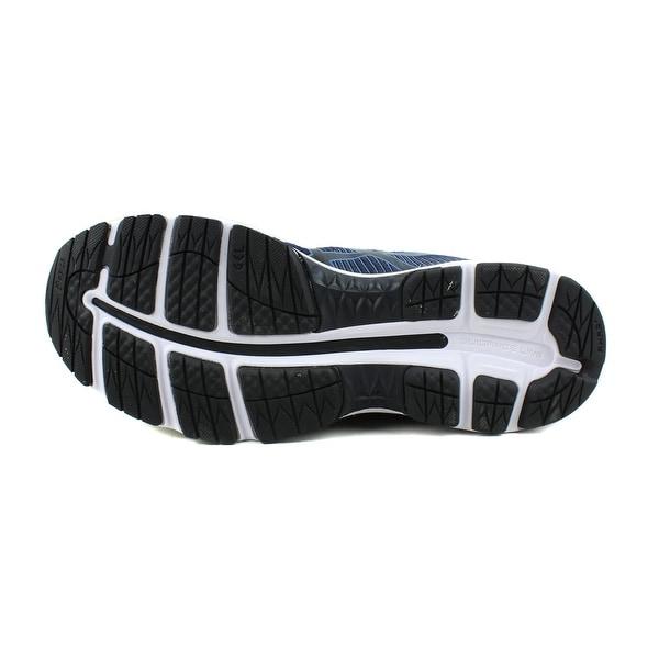 Mens Shop Asics 12 Ziruss 2 Blue On Gel Shoes Running Size Aq3c54jRL