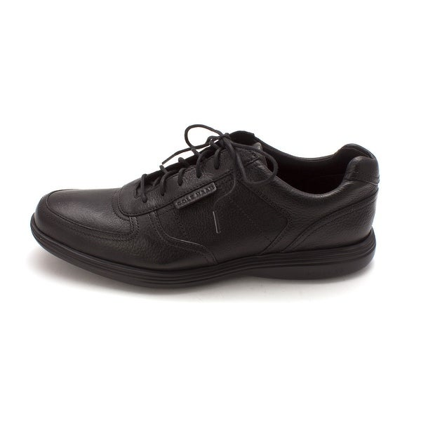 Cole Haan Mens Grandsprint 2.0 Sport Ox Lace Up Casual Oxfords - 8.5