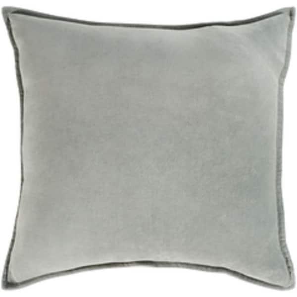 "13"" x 20"" Chastity's Blush of Pureness Lemon Glacier Yellow Decorative Throw Pillow"