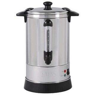 Metal Ware Corp. Nesco Coffee Urn 30Cup