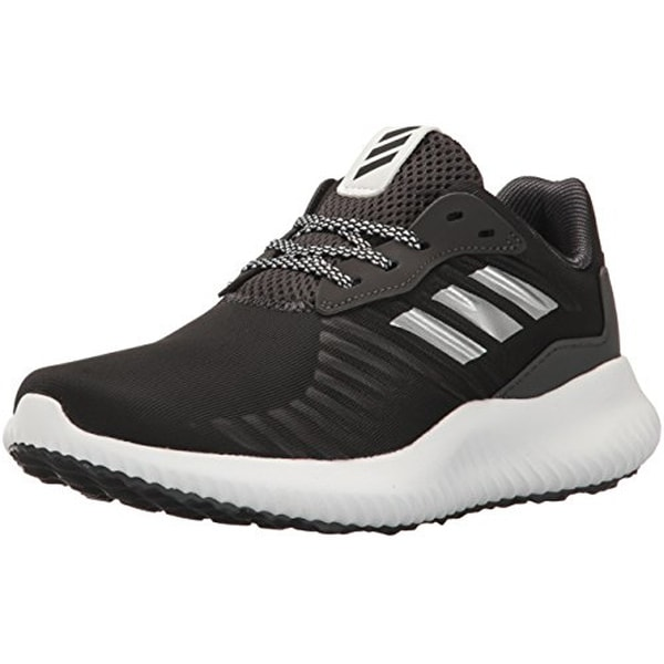 the latest 8df7b be129 Adidas Women  x27 s Alphabounce Rc W, Core Black White Utility