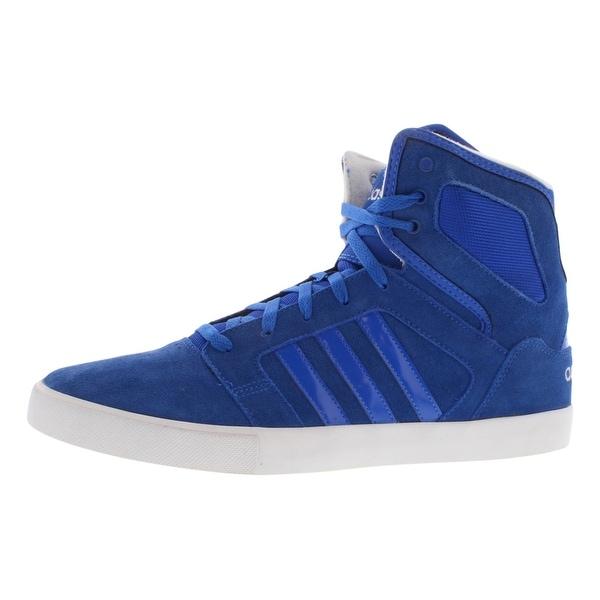 Adidas BBNeo Hi Top Men's Shoes - 13 d(m) us