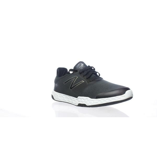 Shop New Balance Mens Mx818bk3 Black