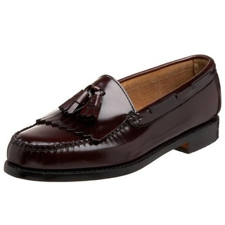 Loafers Shop The Best Deals On Men S Shoes For Feb 2017