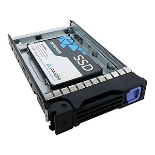Axiom Memory Solution,Lc - 480Gb Enterprise Ev100