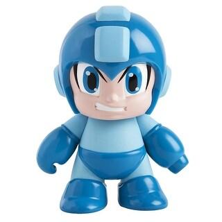 """Mega Man 7"""" Medium Figure by Kidrobot - multi"""