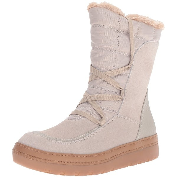 BareTraps Women's Bt Lancy Snow Boot