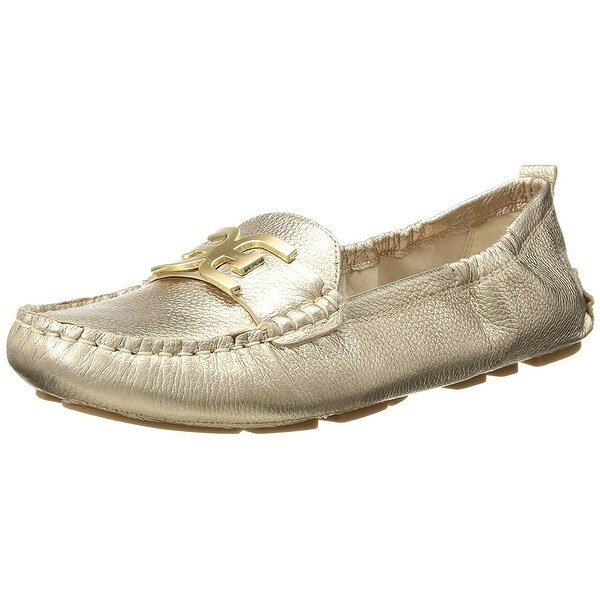 b18f4d18d160 Shop Sam Edelman Womens Farrell Closed Toe Loafers - Free Shipping ...