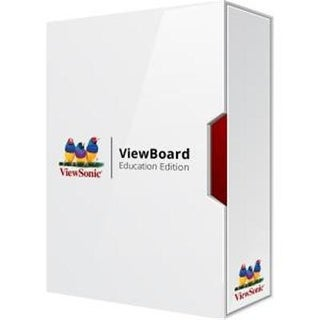 Whiteboard Annotation Sw-020 Software V2.1 For Pc