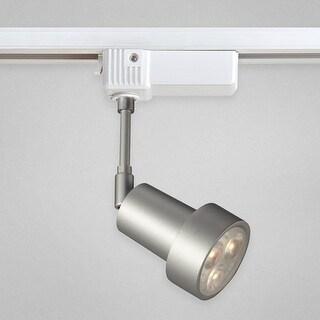 Eurofase Lighting 22593 Bell LED Modular Track Lighting Head - White