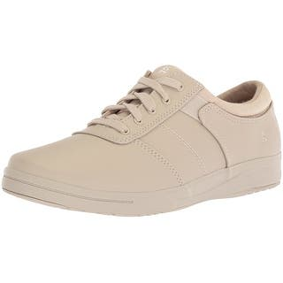 e096f26b5f7c2 Buy Narrow Women s Athletic Shoes Online at Overstock