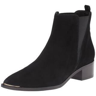 9981fec24126 Buy High Heel MARC FISHER Women s Boots Online at Overstock