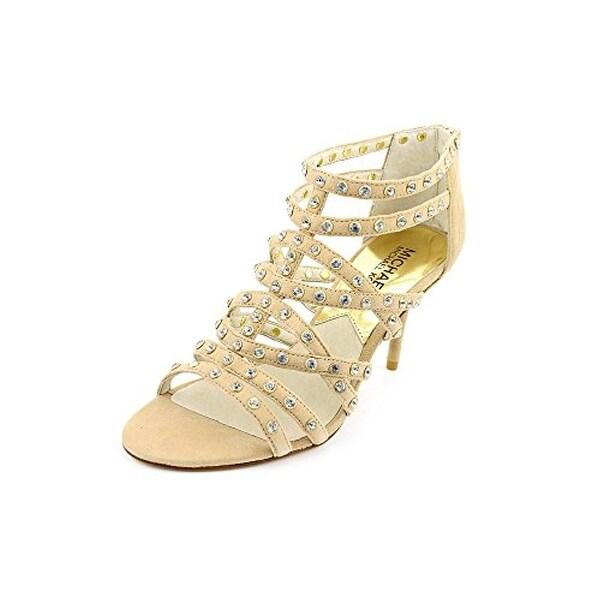 Michael Kors Maddie Women's Heels