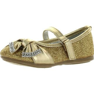 Little Angel Girls Teshi-729D Toddler Girl's Glittering Middle Strap Studded Dress Flats|https://ak1.ostkcdn.com/images/products/is/images/direct/9786cf8683db86b8c3d365b810f0480a40628cfe/Little-Angel-Girls-Teshi-729D-Toddler-Girl%27s-Glittering-Middle-Strap-Studded-Dress-Flats.jpg?impolicy=medium