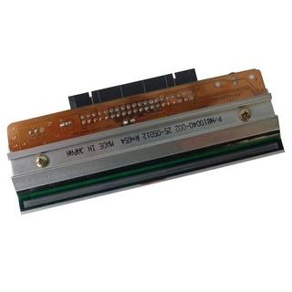 New Printhead for Zebra 2746E Thermal Label Printer G105902-190