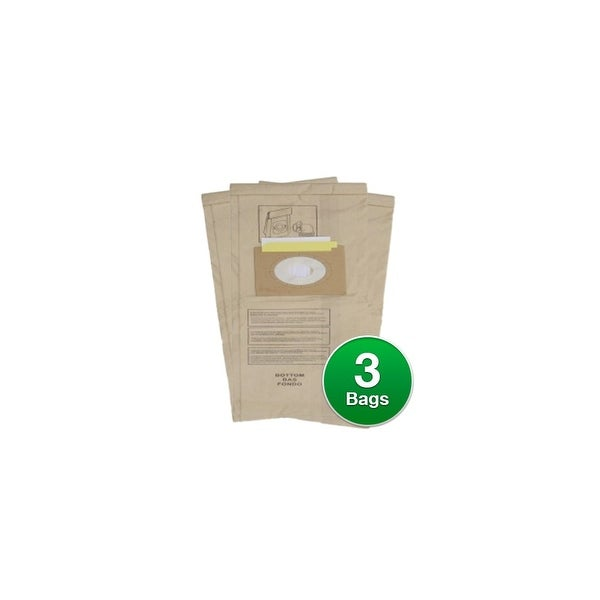 Replacement Vacuum Bag For Kirby Heritage 2 Model