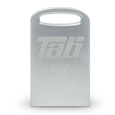 Patriot Memory Tab 16Gb Usb 3.0 Flash Drive