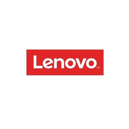 Lenovo Dcg Server Options - 7Xa7a01202