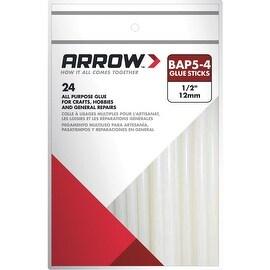 """Arrow 4"""" Glue Stick"""