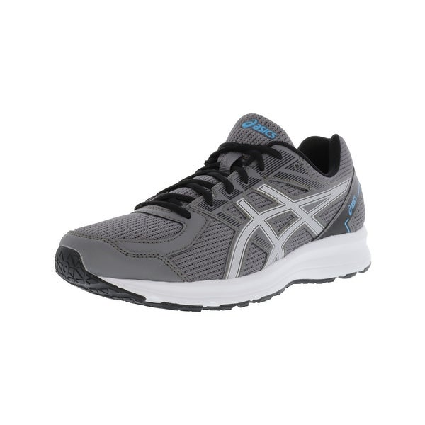 Jolt Ankle-High Running Shoe