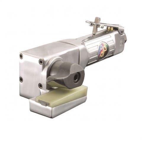 Astro ds1000 astro ds1000 door skinning tool