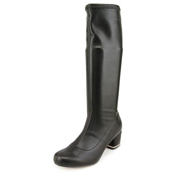 Sudini Melissa Black Boots