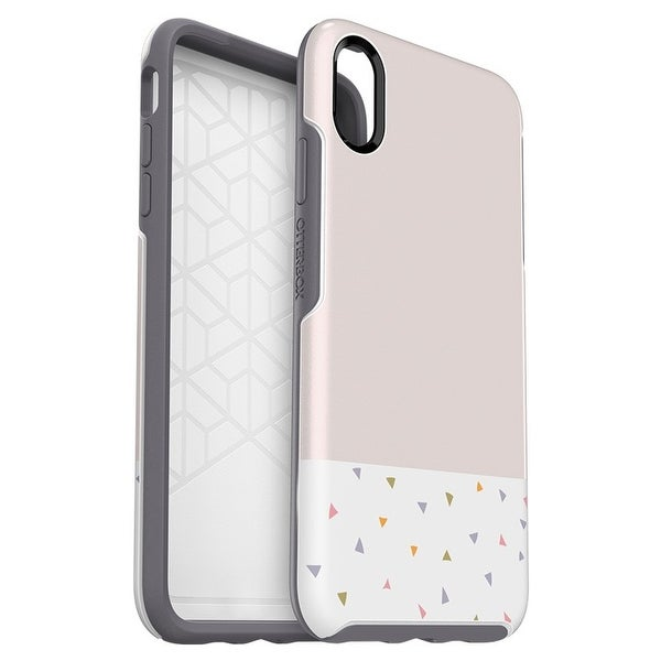 otterbox iphone xs max phone case