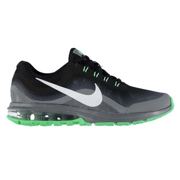 6af22c634f1 Shop Nike Men s Air Max Dynasty 2 Running Shoe (11 D(M) US