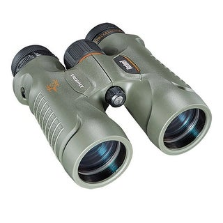Vista 334210 bushnell trophy bone collector binocular 10x42mm