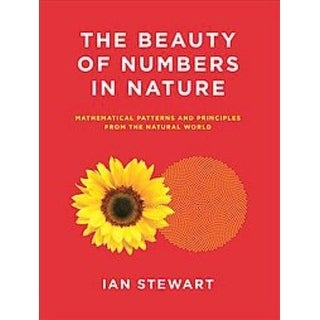 Beauty of Numbers in Nature - Ian Stewart