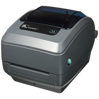 Zebra Print A5 - Level - Gk42-102510-000