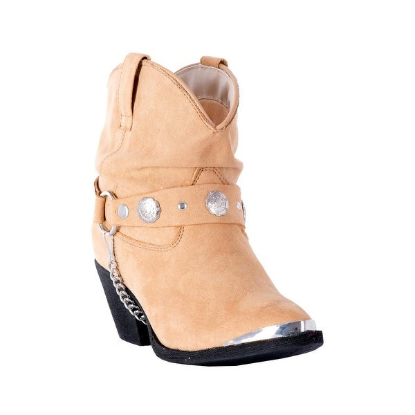 ad70829f81b Shop Dingo Fashion Boots Women Fiona 6