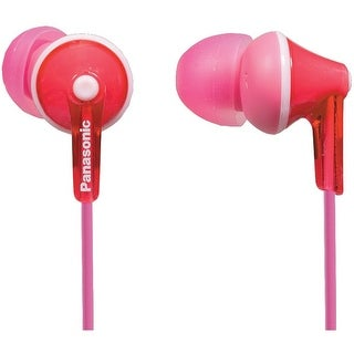 Panasonic Rp-Hje125-P Hje125 Ergofit In-Ear Earbuds (Pink) https://ak1.ostkcdn.com/images/products/is/images/direct/97a3288de99143322bc8817f5f98df1628fe85ba/Hje125-Ergofit-Buds-Pnk.jpg?_ostk_perf_=percv&impolicy=medium